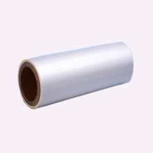 alibaba china casting pallet lldpe stretch wrap film