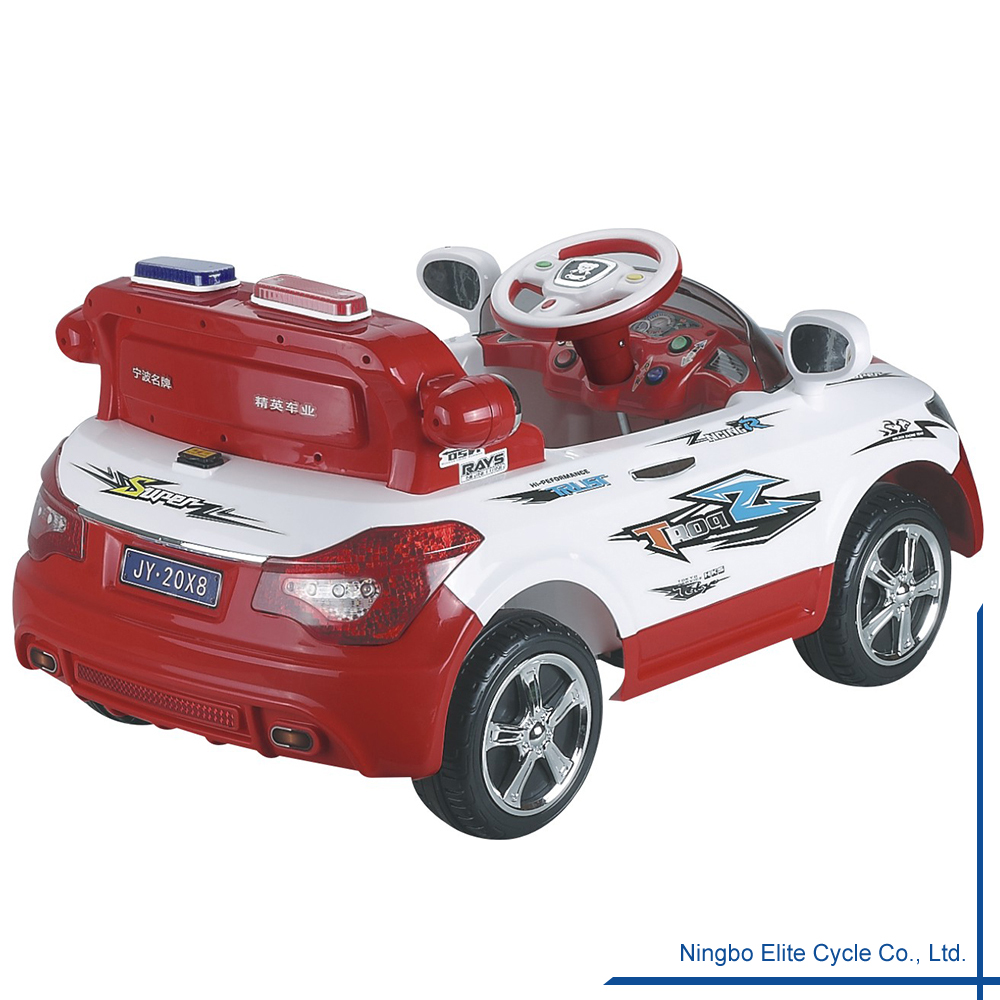 batteries for kids electric cars batteries for kids electric cars
