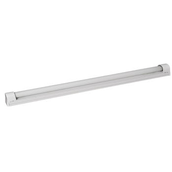 Product LampesReglette Led Buy On LampesReglette fvb7Y6gy