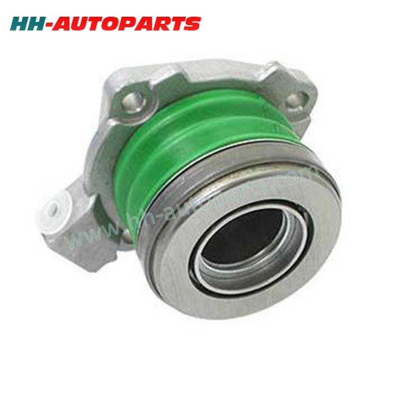 3182998804 4925822 9126100 For Saab Hydraulic Clutch Release ...