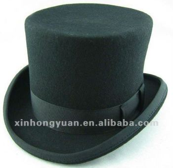 Mini Top Hats Wholesale - Buy Mini Top Hats Wholesale 7690ec25af6