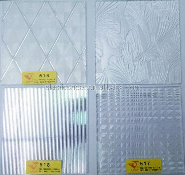 Ps Pattern Plexiglass Decorative Plastic Sheets Buy
