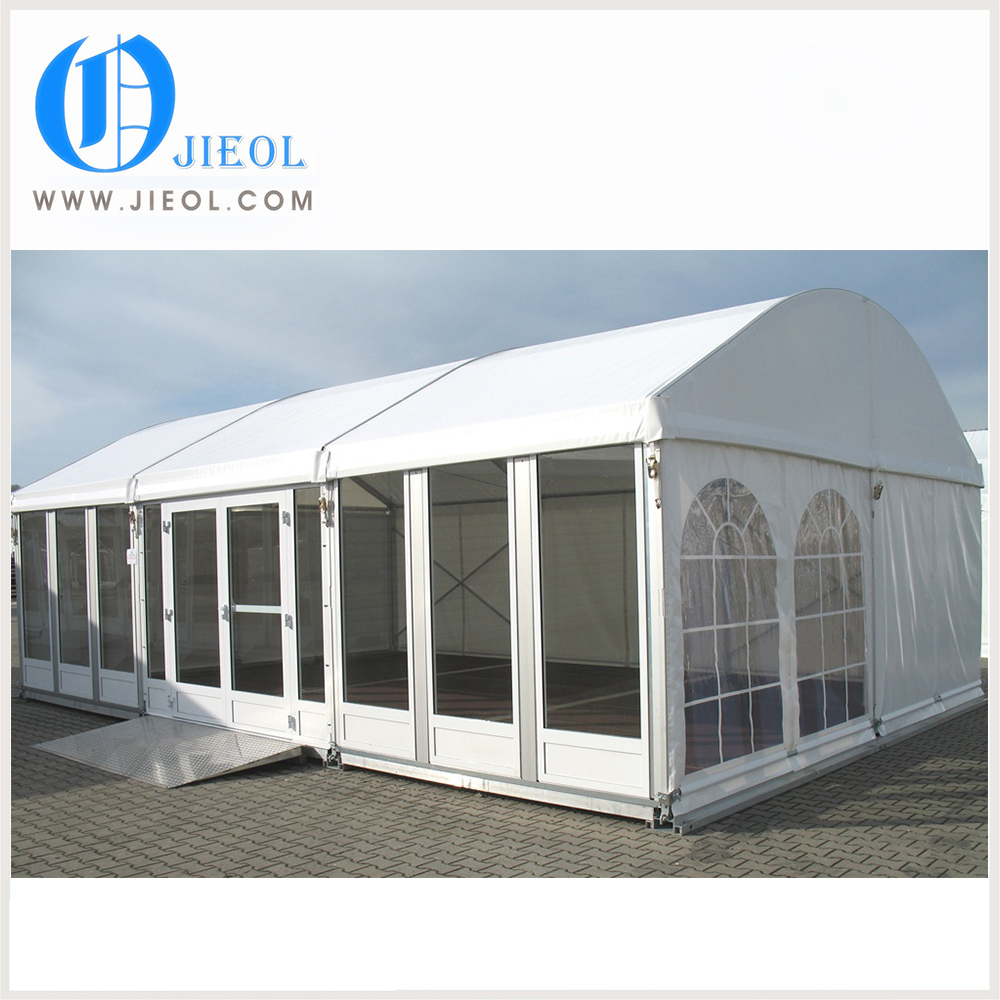 Outdoor Winter Event Tent Outdoor Winter Event Tent Suppliers and Manufacturers at Alibaba.com : tents for outdoor events - memphite.com