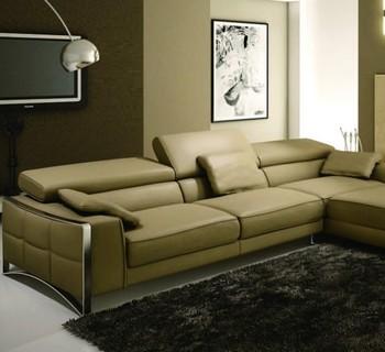 European Style Por Modern Design L