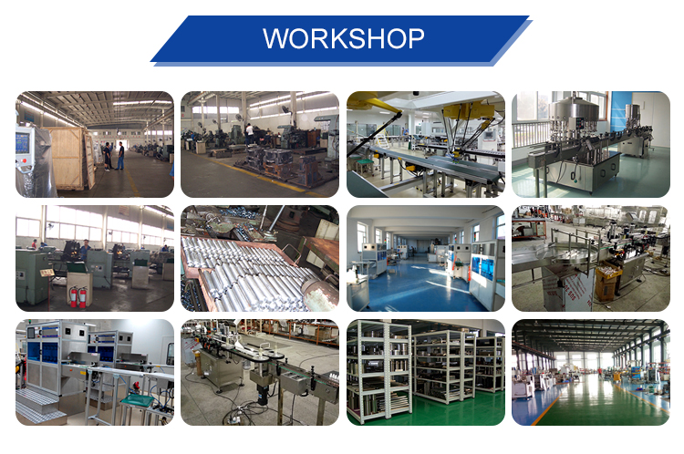 chocolate lab coating machine meet with GMP