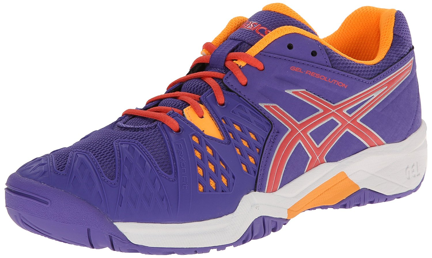 Deals 6Find On Cheap 6 Asics Evolution Line At f6YgyvmbI7