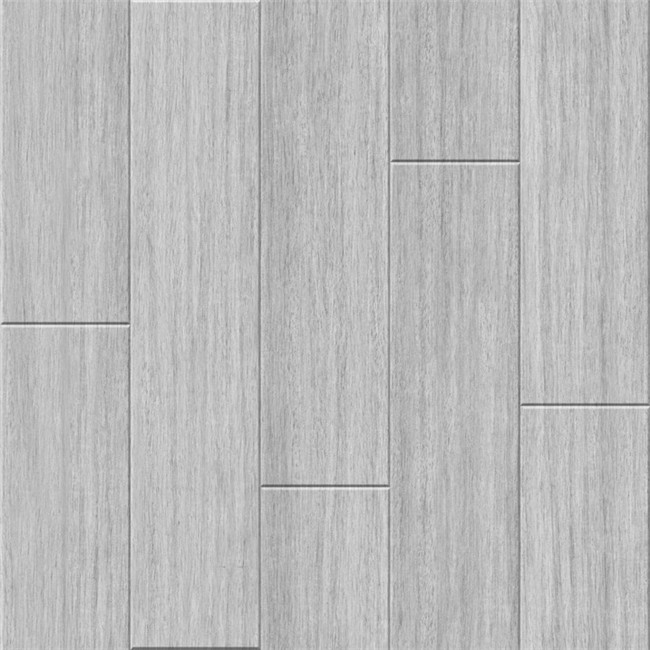 Lowest Price Ceramic Tiles 30x30 Size Wooden Woven Pattern Design