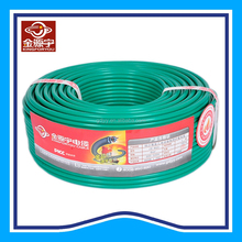 Hot China factory 8mm wire rope