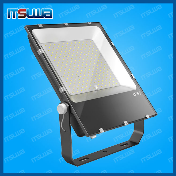 300 watt 400 watt 160lm w 50000 300 watt led flood light, 300 watt led flood light suppliers and  at reclaimingppi.co