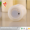 automatic 4 flameless battery light led candles