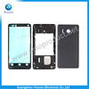 Cell Phone Housing For Huawei Ascend Y300 Full Housing Complete Parts