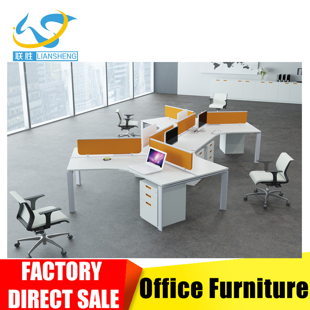 Open Office Workstation Open Office Workstation Suppliers And - Open office furniture