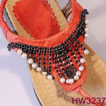 New fashion shoe metal accessories crystal shoe decorations for new fashion shoe metal accessories crystal shoe decorations for sandal and boots junglespirit Image collections