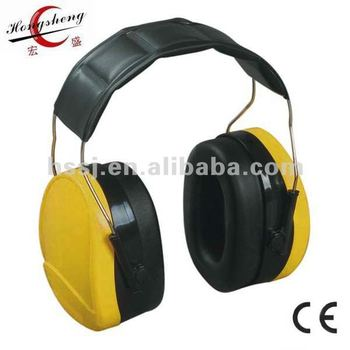 Best Hearing Protection >> 2016 Best Selling Earmuffs Ce Approved 29 Db Plastic Hearing Protection Noise Cancelling Ear Muffs Buy Ear Muffs Safety Ear Muffs Durable Safety Ear