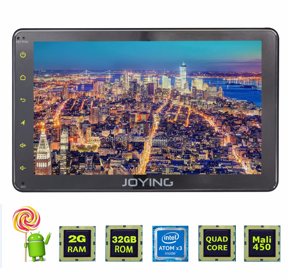 <strong>android</strong> 6.0 smart touch screen 8inch car dvd video player 2din for <strong>toyota</strong> <strong>universal</strong>