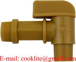 0.75 Inch Drum Faucet-250.jpg