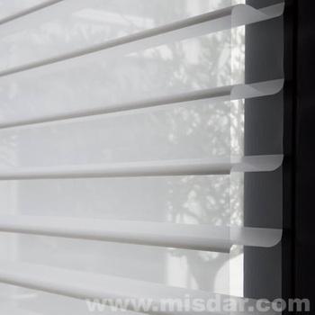 Silhouette Blind Shangri La Blinds Sheer Blind Buy