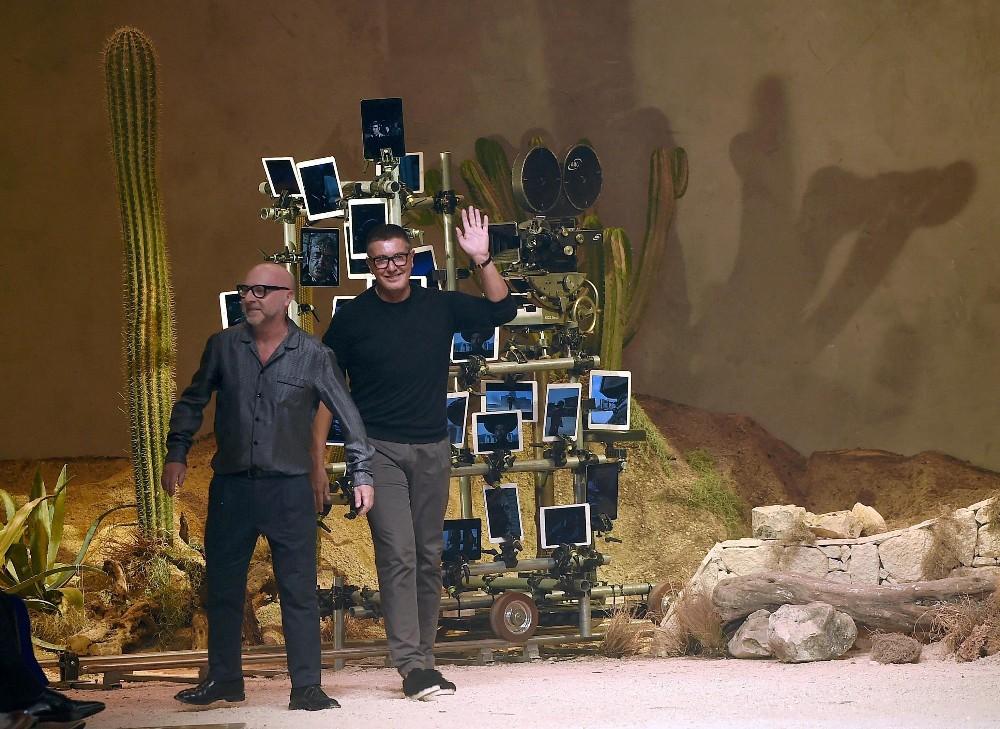 Modeshow decoratie kunstmatige plant cactus buy kunstmatige plant