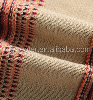 New Stylish Heavy Knitting Style Cardigan Sweater Men China ...