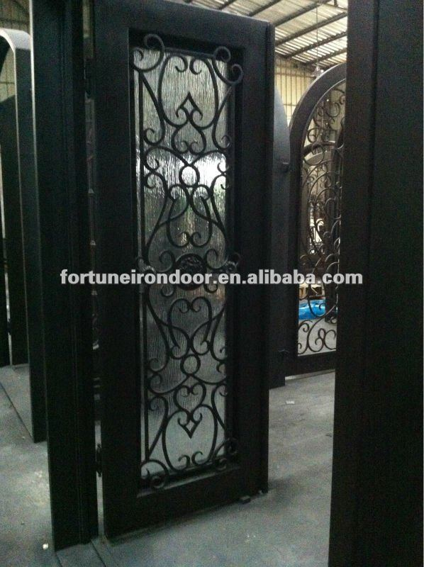 & Circle Door Circle Door Suppliers and Manufacturers at Alibaba.com