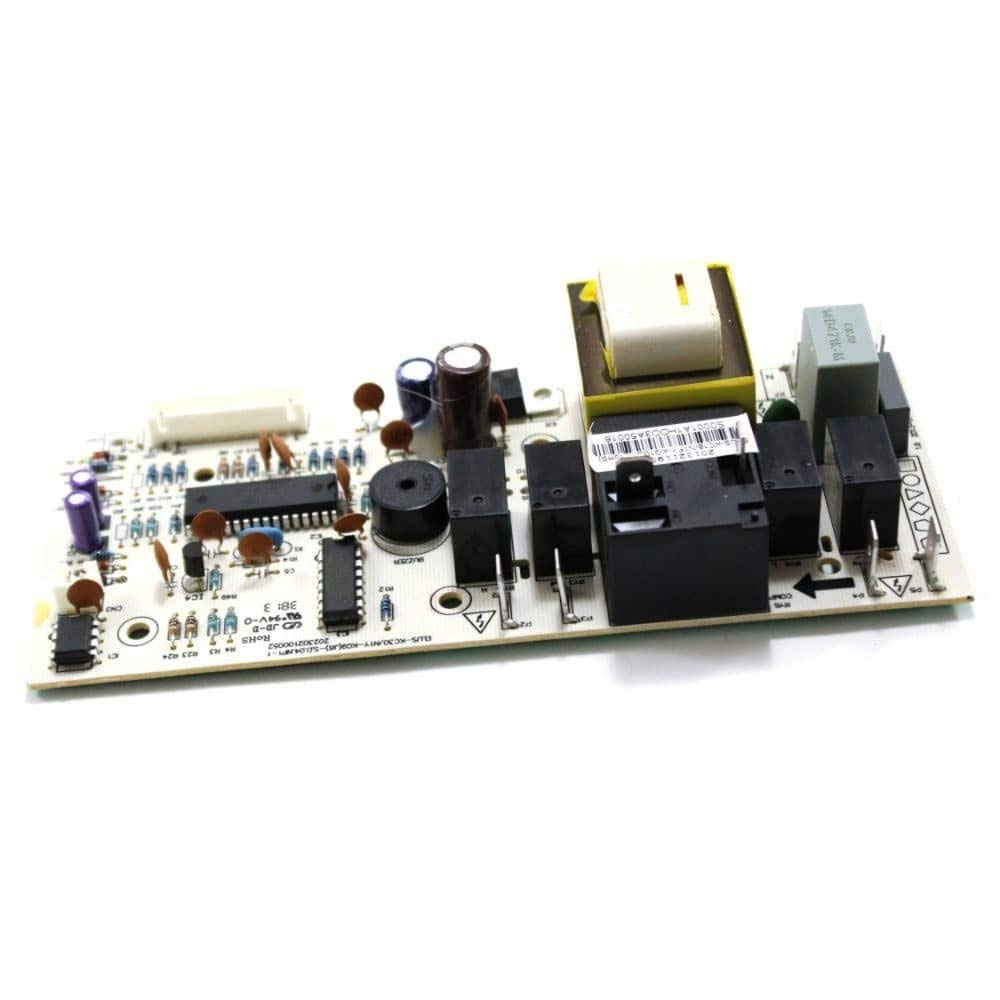 Cheap Air Conditioner Circuit Board Find Motherboard Components Get Quotations Frigidaire 5304487534 Room Electronic Control Genuine Original Equipment Manufacturer Oem Part