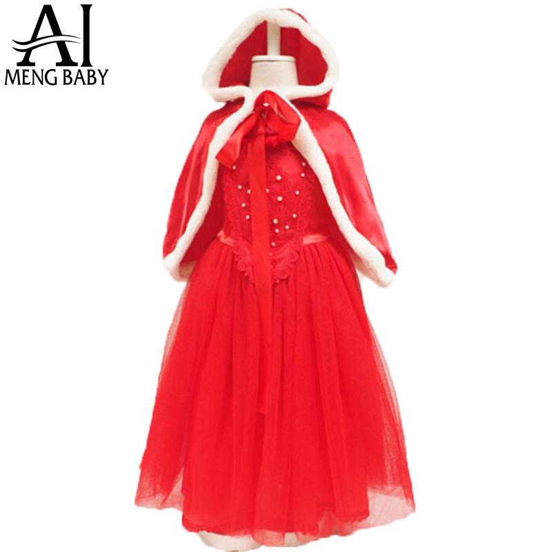 404a17e7db Cheap Elsa Tutu Dress, find Elsa Tutu Dress deals on line at Alibaba.com