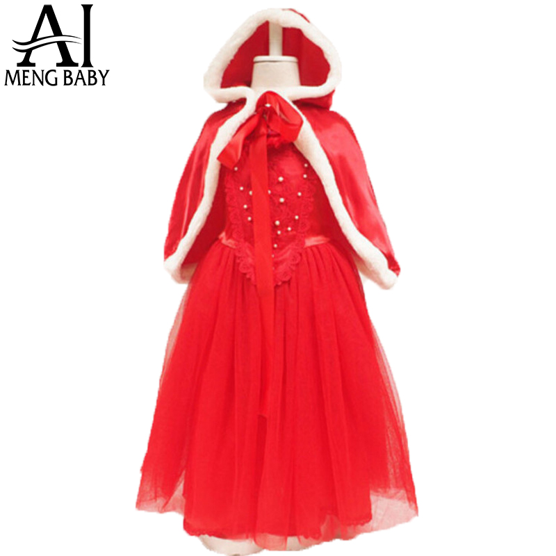 7fe9d9ed58f Buy Fashion Novelty Halloween Kids Tutu Dresses Princess Girls ...