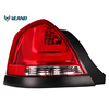 for victoria 2006 led tail lamp ISO9001, TS16949, CCC, CE, Rohs