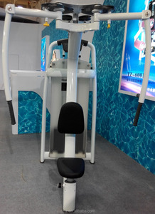 fitness equipment/gym machine/workout/body building TZ-6047