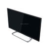 24 inch LED TV full HD 1080P TV monitor