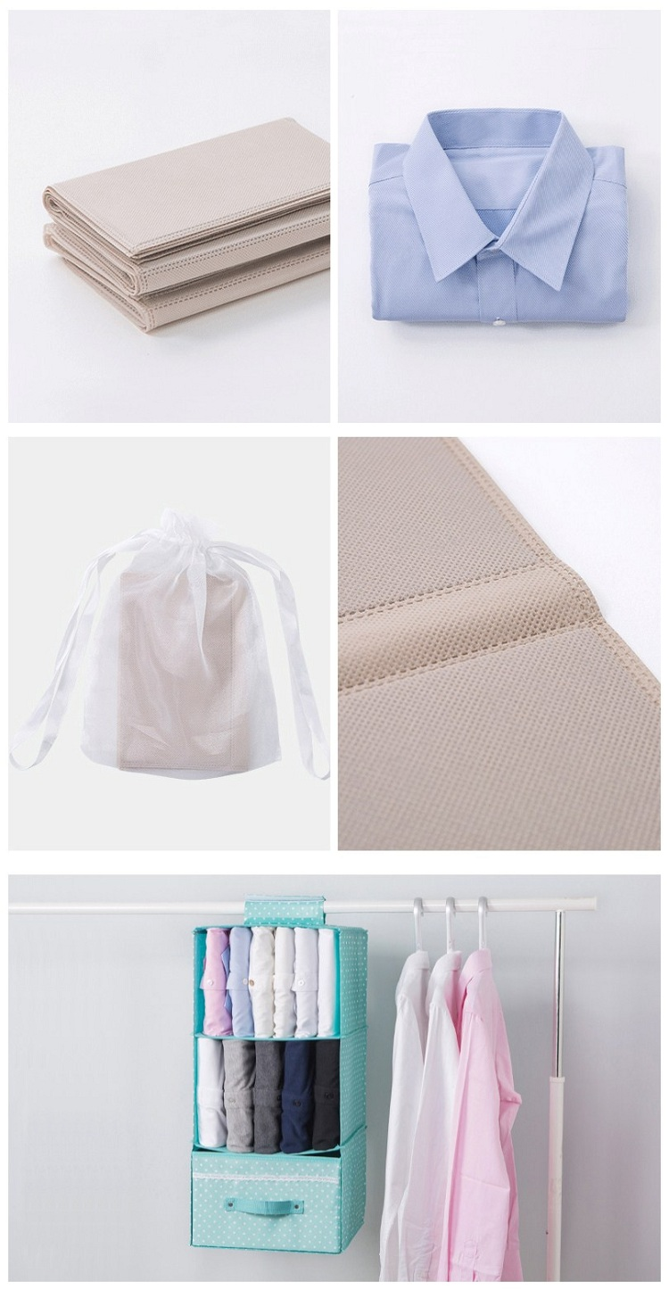 Hot Selling High Quality Reusable Clothes Shirts Folding Board For Adult Fold Garment