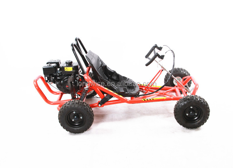 200cc mini buggy plage courses de go kart avec epa moteur karting id de produit 60062963500. Black Bedroom Furniture Sets. Home Design Ideas