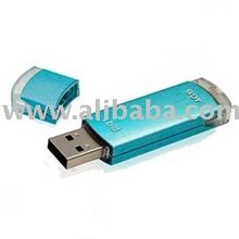 Pqi U339s Cool Drive 4gb USB Flash Drive