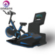 9d virtual reality Bike VR Game Motion Simulator Rides,Best selling fitness bike for sale