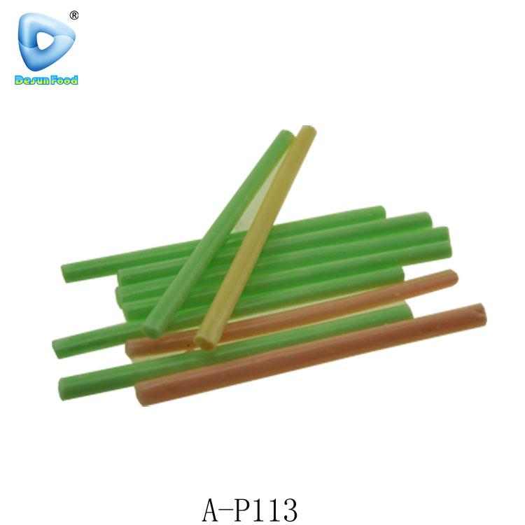 A-P113-03.jpg