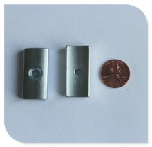 Trade Assurance Superior Service Countersunk NdFeB Magnets