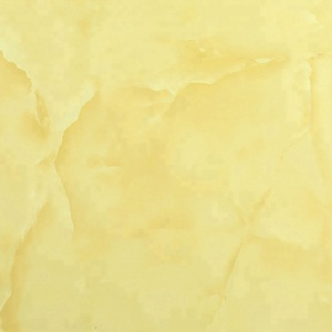 Golden Color Matt Finish Tiles Rustic Painted floors Looks Like Travertine Kitchen Rustic Porcelain Floor Tile
