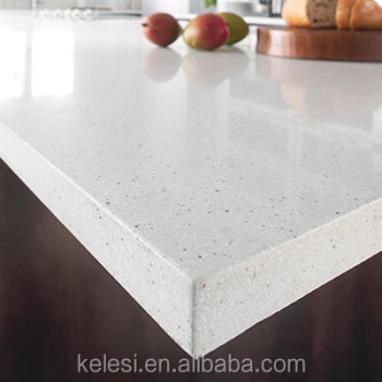 12mm corian solid surface table top corian prices