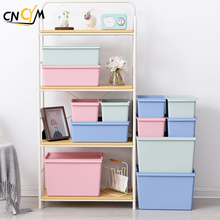 Fashion cube stackable multi-purpose plastic organiser storages, organizers storage organizer,storage box organizer