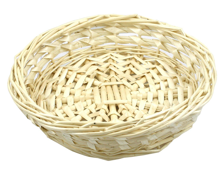 Cheap Round Wicker Basket, find Round Wicker Basket deals on line at ...