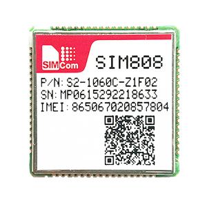 Simcom, Simcom Suppliers and Manufacturers at Alibaba com