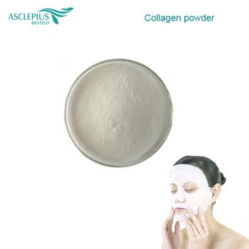 Collagen Powder Plus Vitamin E In Sachet Natural