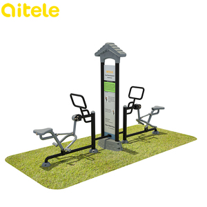China Security Low Price Import Body Strong Fitness Kids Gym Equipment
