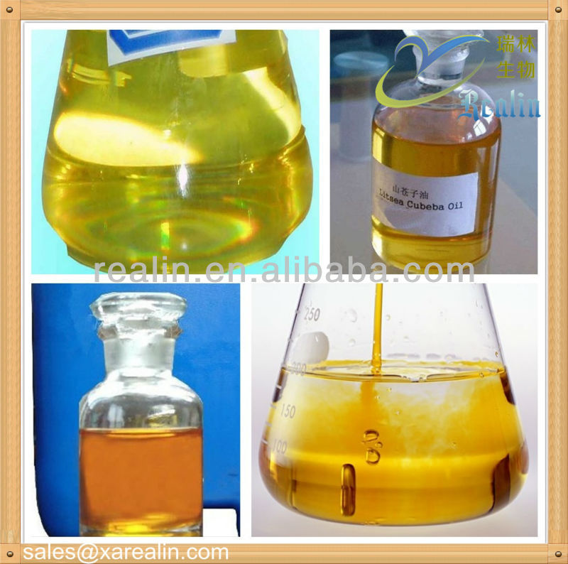 Natural Pure Vitamin E Oil Bulk Stock Beauty Anti-aging Cosmetic Raw Materials