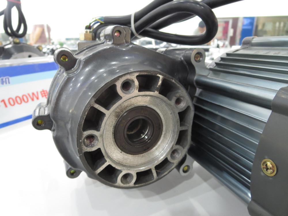 Elektrischen radnabenmotor autorad elektromotor f r pkw dc for In wheel electric motors for cars