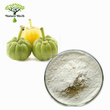 100% Pure Organic Garcinia Combogia Extract Makes It Easy To Loss Weight