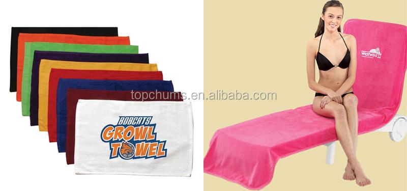 नि: शुल्क giveaways उपहार संकुचित फुटबॉल जादू तौलिया गेंद के आकार