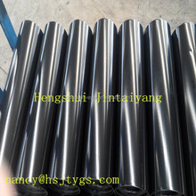 electrostatic spraying painting conveyor carrying roller for conveyor system(ISO factory)