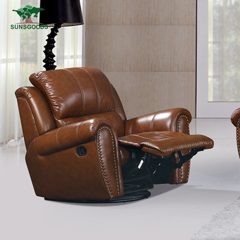 Peachy Custom Electric Power Recliner Chesterfield Chair Reclining Chairs For The Elderly Reclining Styling Chair Buy Reclining Chairs For The Ibusinesslaw Wood Chair Design Ideas Ibusinesslaworg