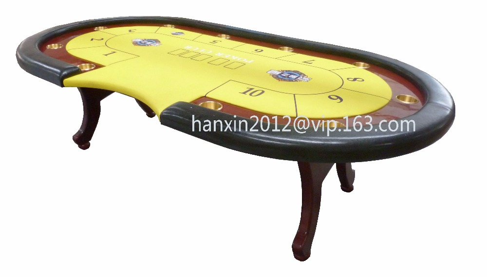 Vente table de poker casino freeport casino boat long island